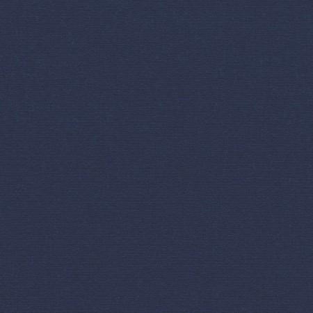 Marine Blue SUNB 5031 152