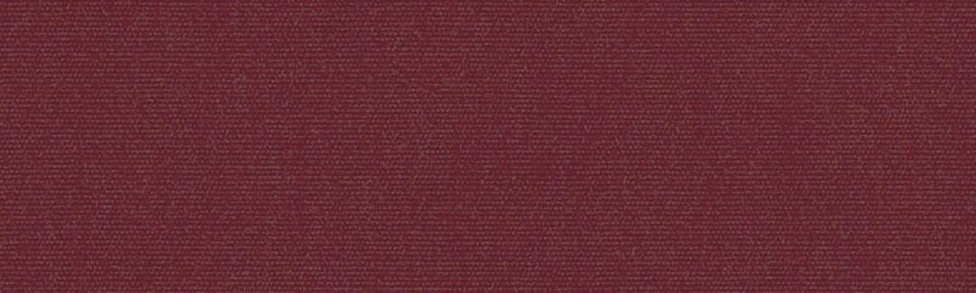 Burgundy SUNB 5034 152 Detailed View
