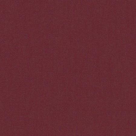 Burgundy SUNB 5034 152