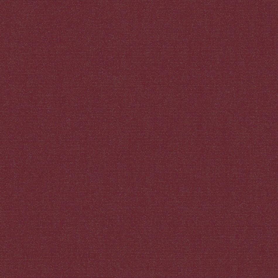 Burgundy SUNB 5034 152 Vista más amplia