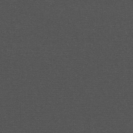 Charcoal Grey SUNB 5049 152