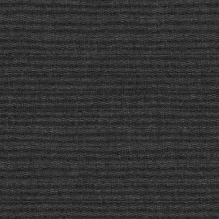 Graphite SUNB 5082 152