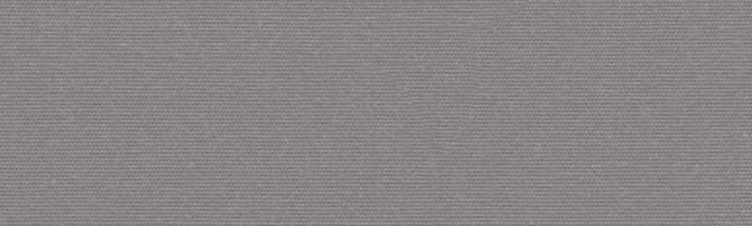 Cadet Grey SUNB 5530 152 Vue détaillée