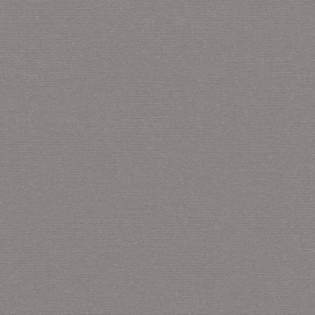 Cadet Grey SUNB 5530 152