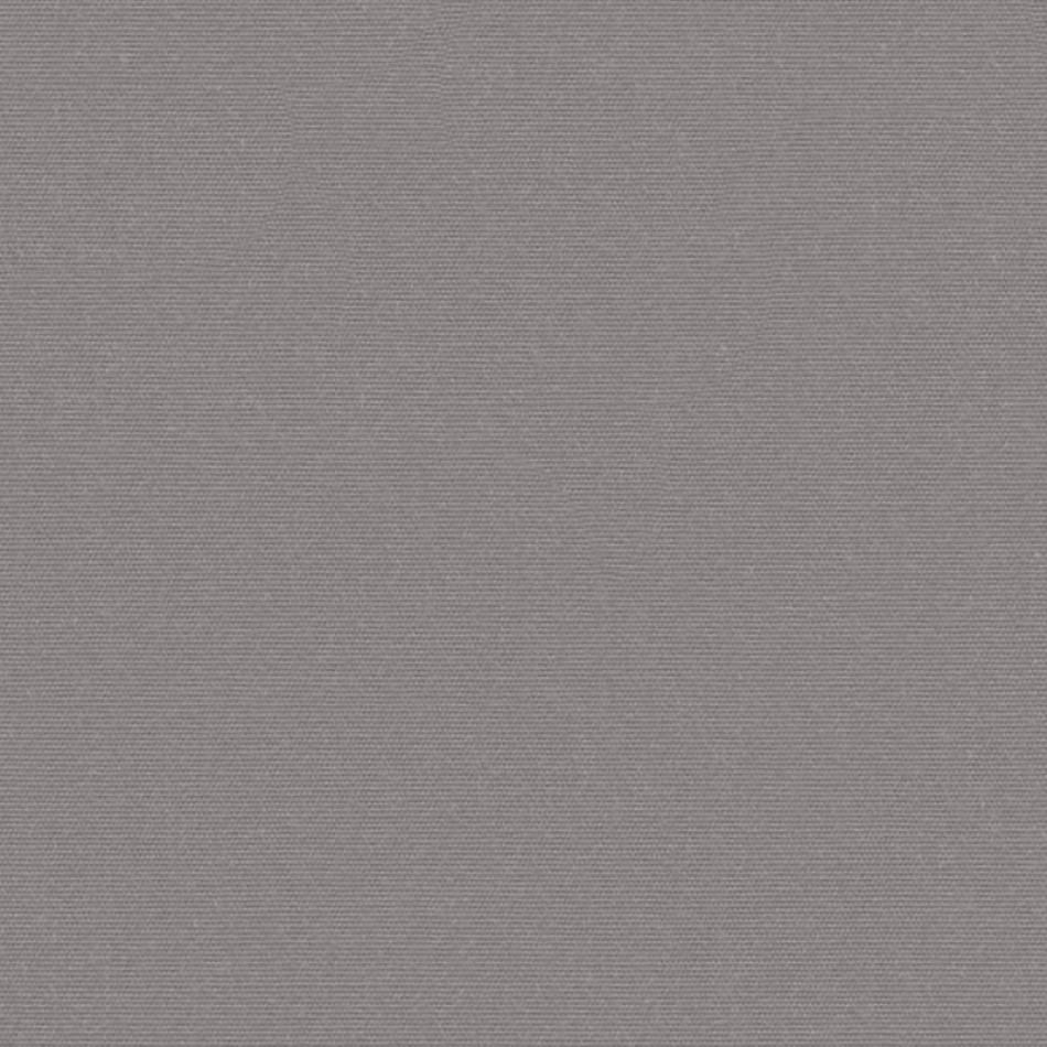 Cadet Grey SUNB 5530 152 Vue agrandie