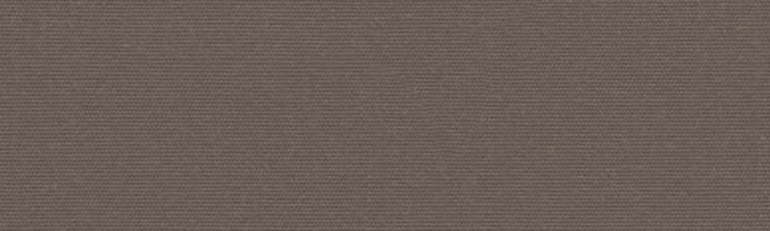Taupe SUNB 5548 152 Detailed View