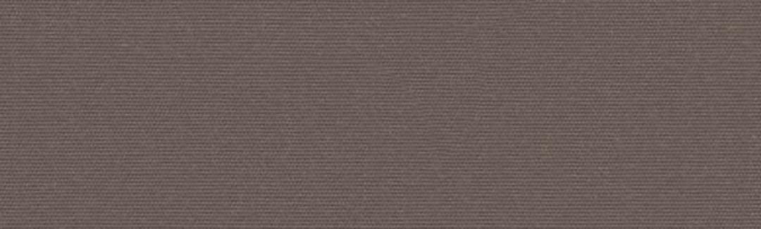 Taupe SUNB 5548 152 Gedetailleerde weergave