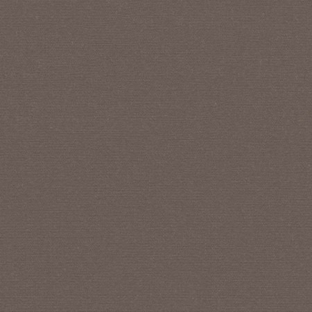 Taupe SUNB 5548 152