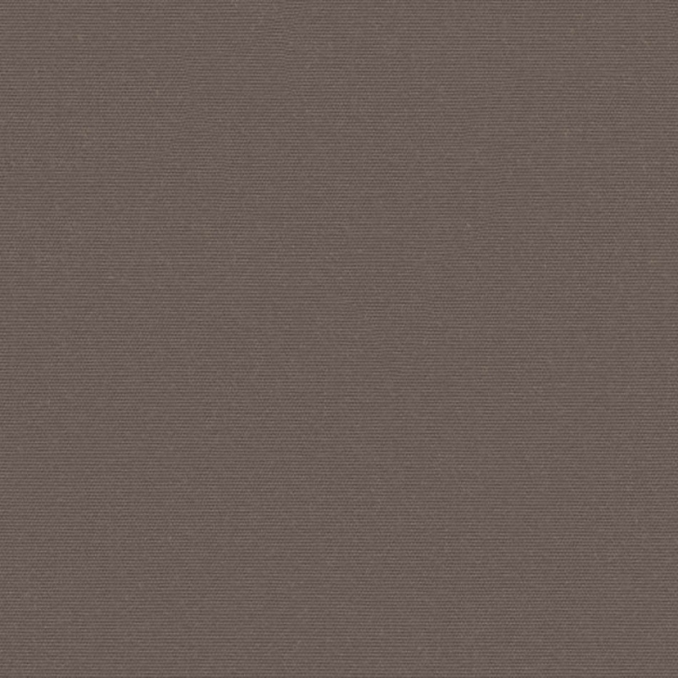 Taupe SUNB 5548 152 Grotere weergave
