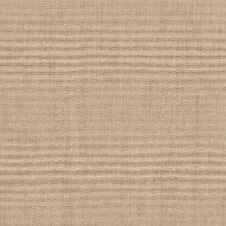 Flax SUNB P017 152