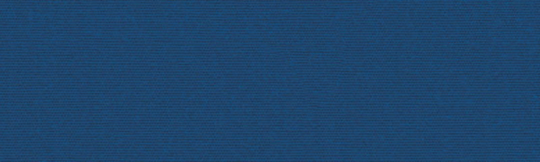 Arctic Blue SUNB P023 152 Gedetailleerde weergave