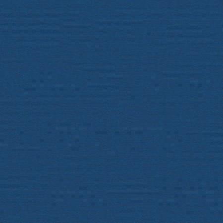 Arctic Blue SUNB P023 152