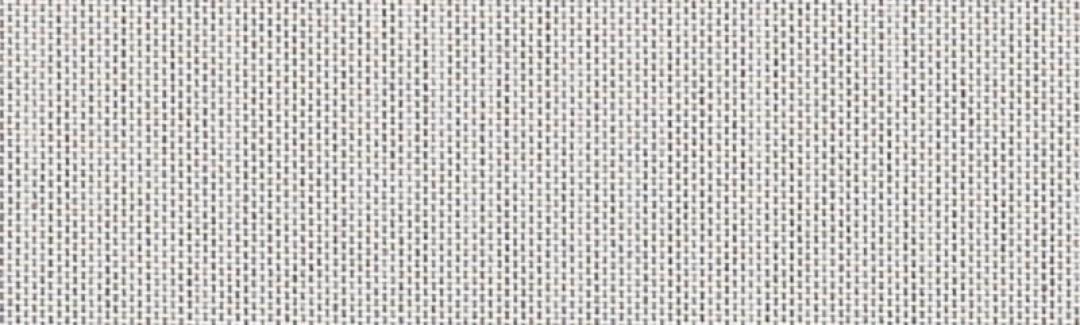 Marble SUNB P052 152 Detailansicht