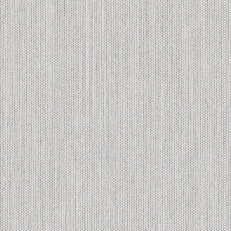 Marble SUNB P052 152