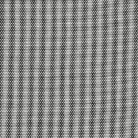 Steel SUNB P053 152