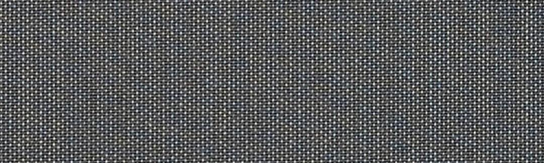 Titanium SUNB P054 152 Detailed View