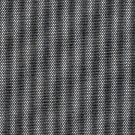 Titanium SUNB P054 152