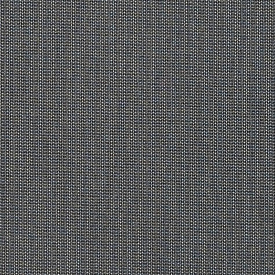 Titanium SUNB P054 152 Większy widok