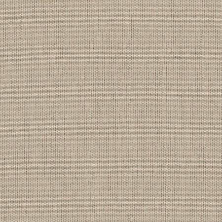 Papyrus SUNB P055 152
