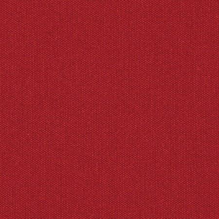 Pepper SUNB P056 152