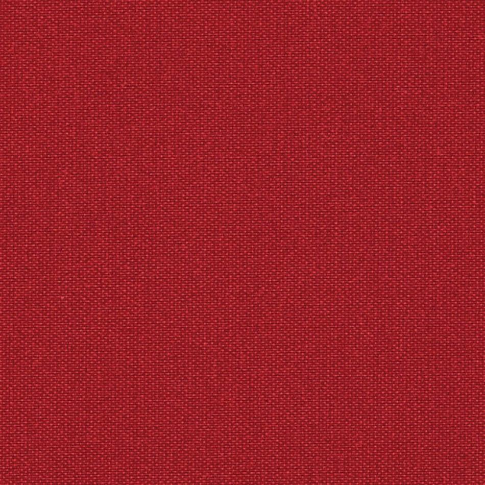 Pepper SUNB P056 152 Vue agrandie