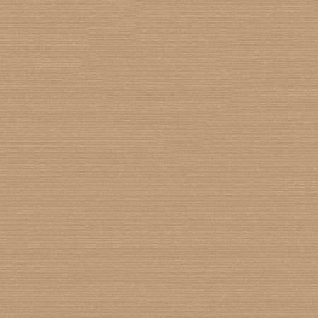 Dune Plus SUNTT 5026 152