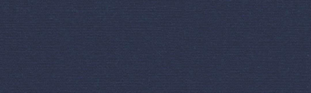Marine Blue Plus SUNTT 5031 152 Detailed View