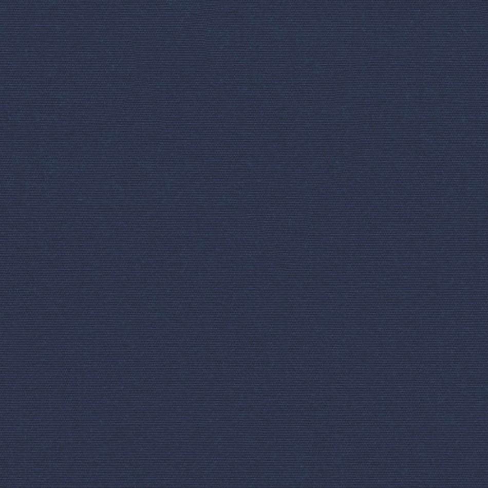 Marine Blue Plus SUNTT 5031 152 Larger View