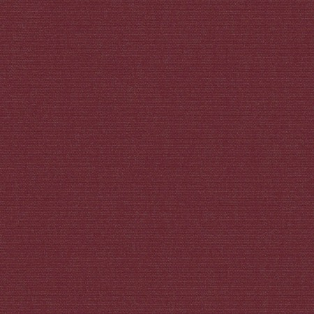 Burgundy Plus SUNTT 5034 152