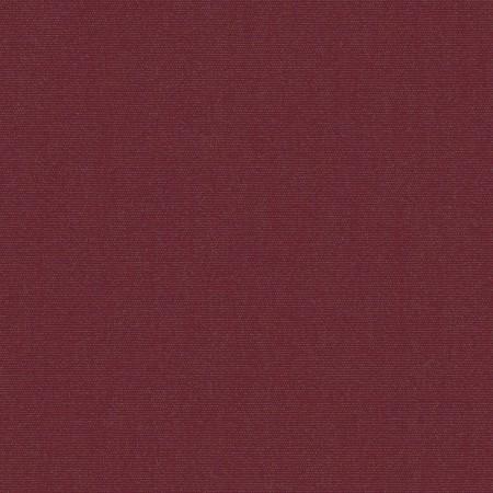 Burgundy Plus SUNTT 5034 152