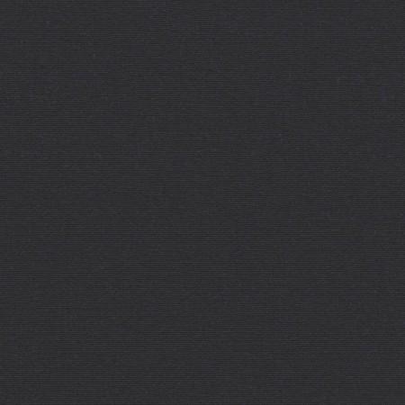 Dark Navy Plus SUNTT 5058 152