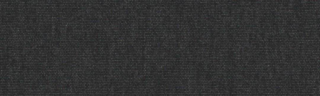 Graphite Plus SUNTT 5082 152 Vue détaillée