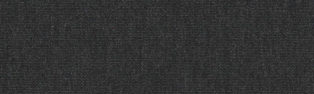 Graphite Plus SUNTT 5082 152 Detailed View