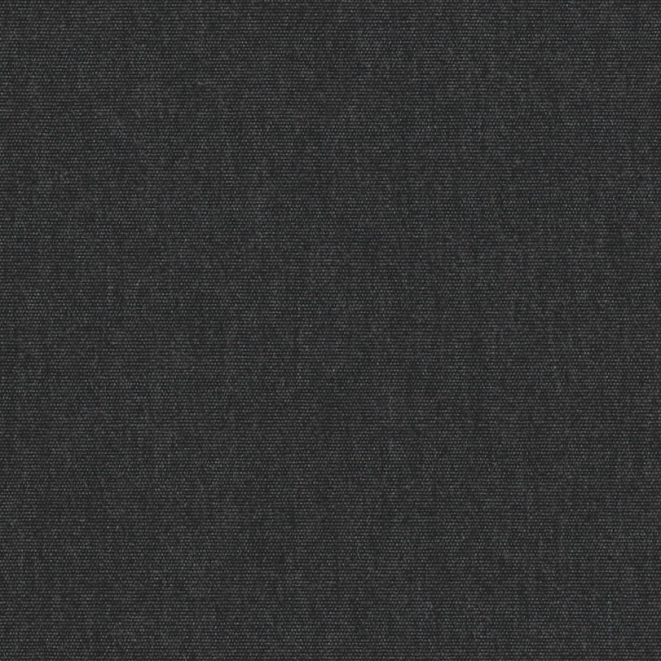 Graphite Plus SUNTT 5082 152 Vue agrandie