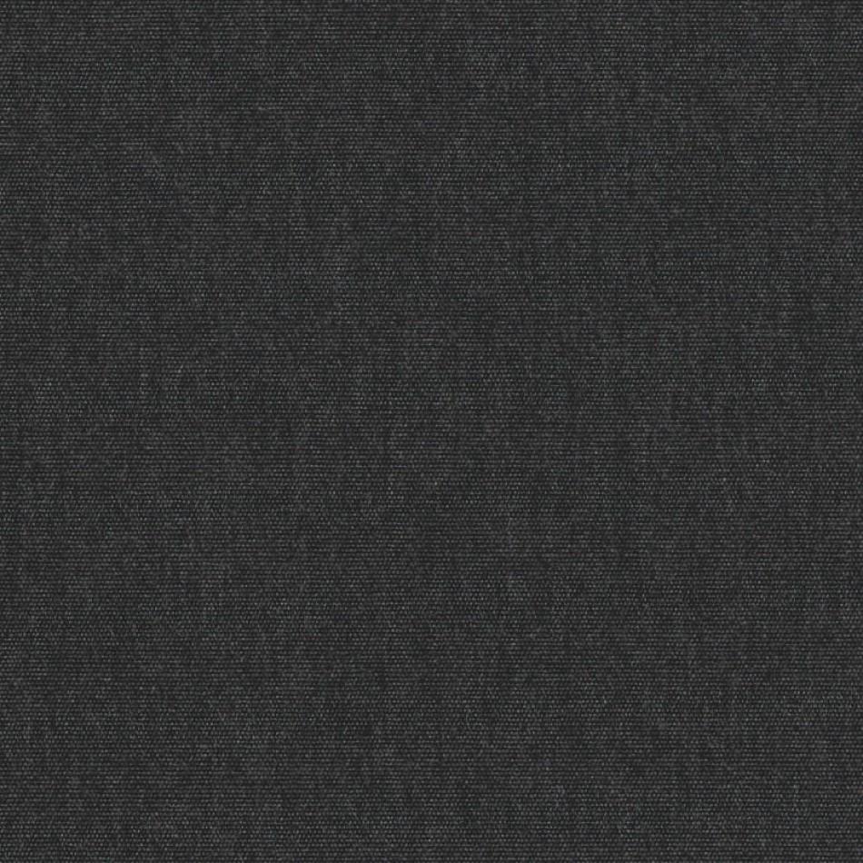 Graphite Plus SUNTT 5082 152 Larger View