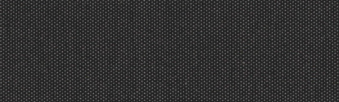 Charcoal Piqué Plus SUNTT 5088 152 Vue détaillée