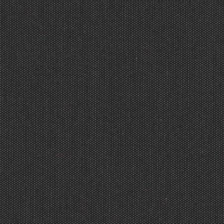 Charcoal Piqué Plus SUNTT 5088 152
