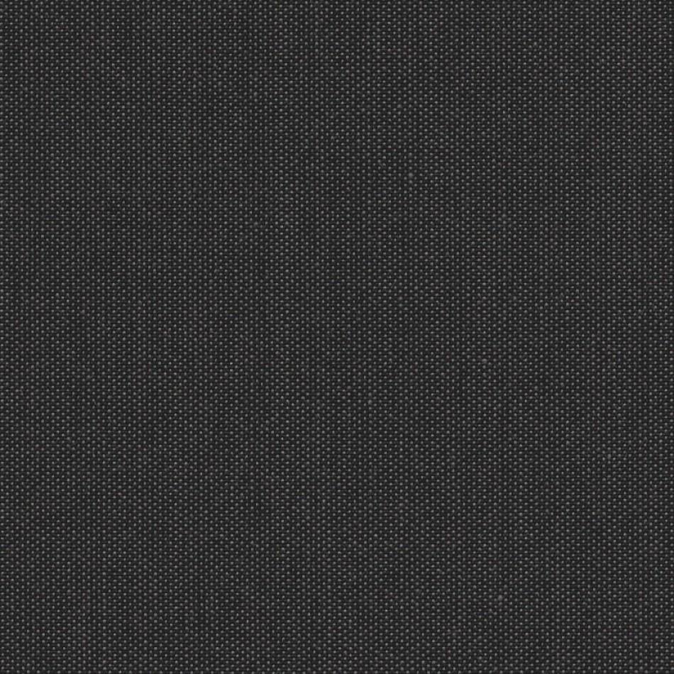 Charcoal Piqué Plus SUNTT 5088 152 Vue agrandie