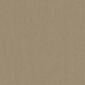 Heather Beige Plus SUNTT 5572 152A Esquema de cores