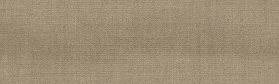 Heather Beige Plus SUNTT 5572 152A Detailed View