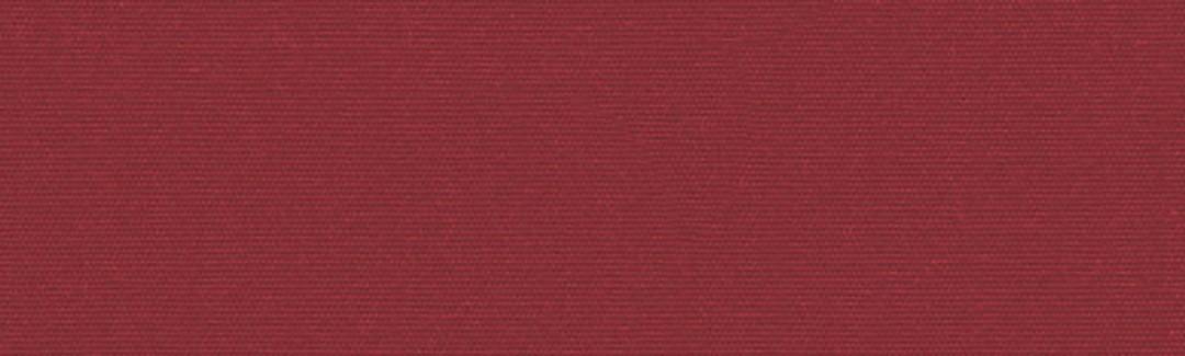 Crimson Red Plus SUNTT P015 152 Detailed View
