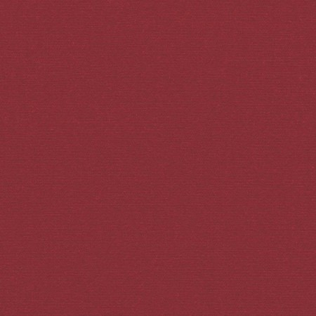 Crimson Red Plus SUNTT P015 152