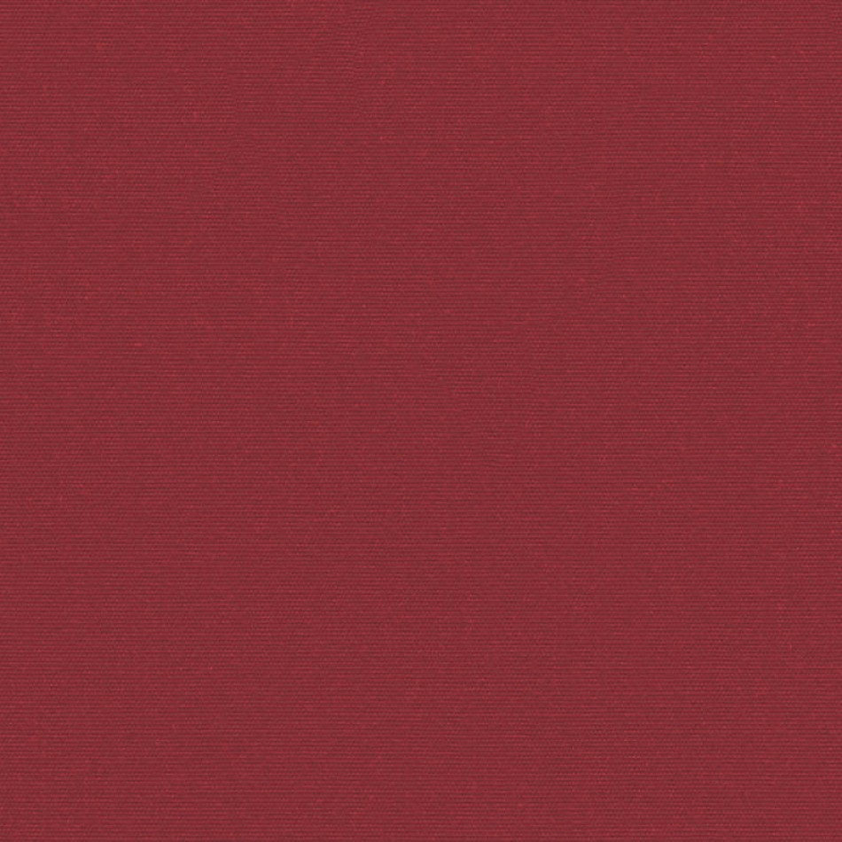 Crimson Red Plus SUNTT P015 152 Vue agrandie