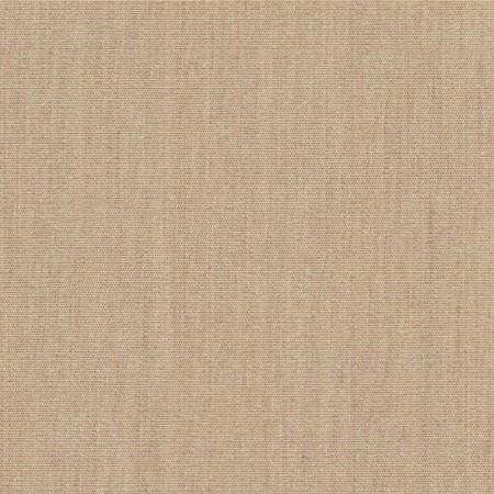 Flax Plus SUNTT P017 152