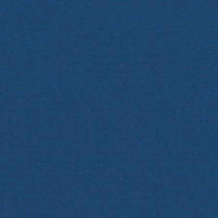 Arctic Blue Plus SUNTT P023 152
