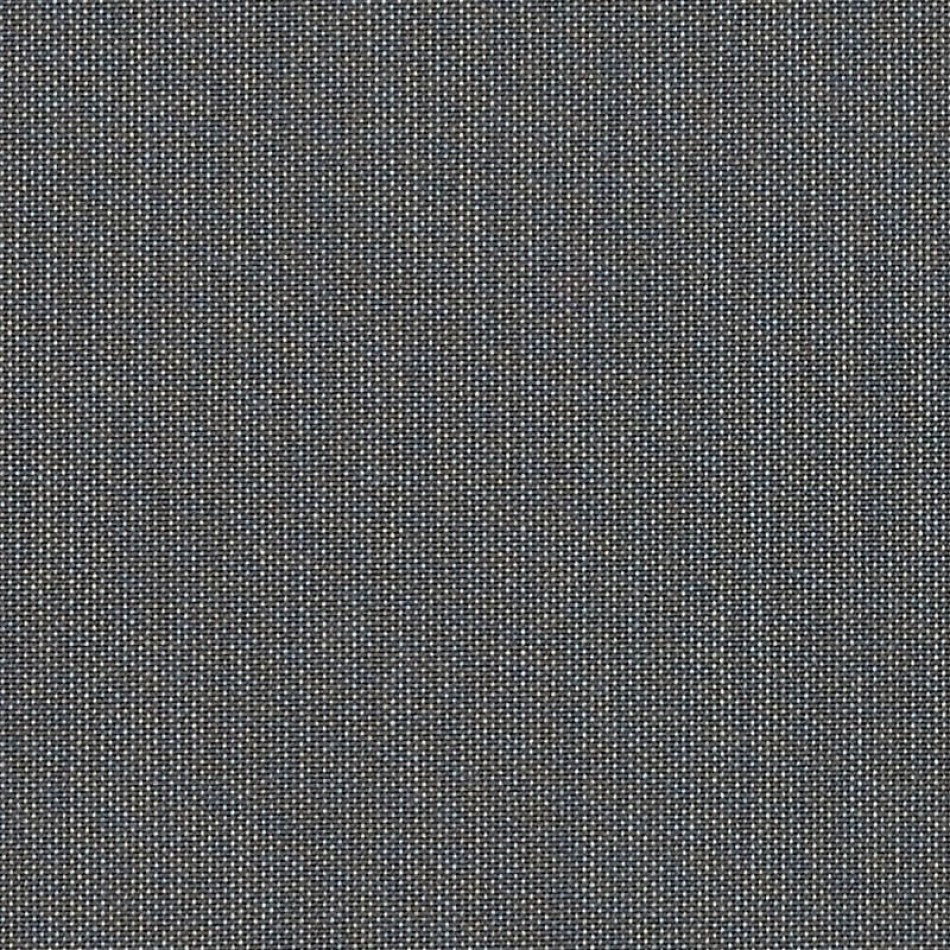 Titanium Plus SUNTT P054 152 Larger View