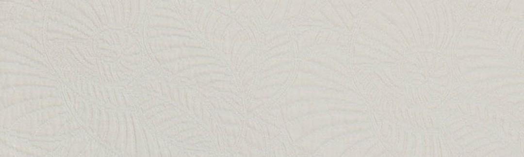 Hatteras-63-Sandstone Hatteras-63-Sandstone عرض تفصيلي