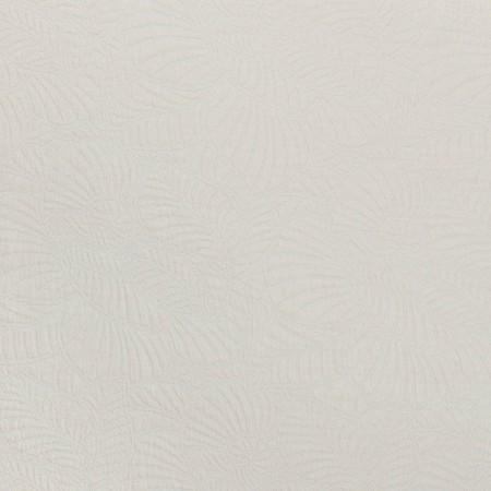 Hatteras-63-Sandstone Hatteras-63-Sandstone