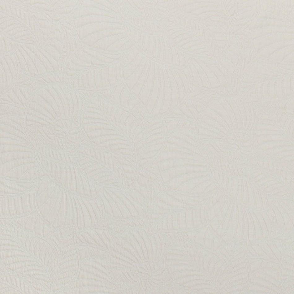 Hatteras-63-Sandstone Hatteras-63-Sandstone عرض أكبر