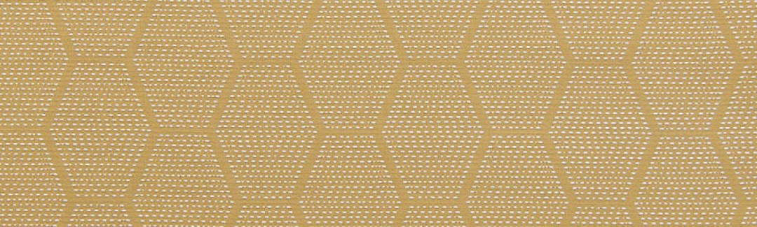 Amalfi-53-Hive Amalfi-53-Hive Detailed View